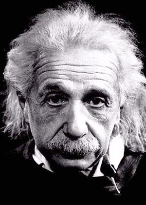 爱因斯坦  发明家
